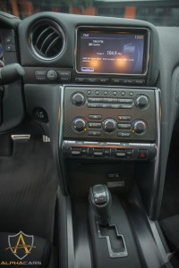 GT-R6